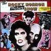 """The Rocky Horror Picture Show"" Original Cast – The Rocky Horror Picture Show"