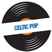 Celtic Pop
