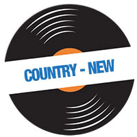 Country - New