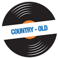 Country - Old