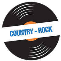 Country - Rock