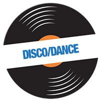 Disco/Dance