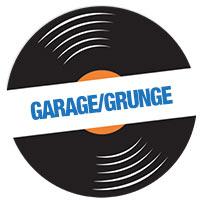 Garage/Grunge