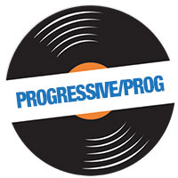 Progressive/Prog
