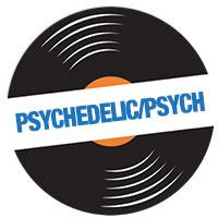 Psychedelic/Psych