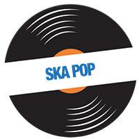 Ska Pop
